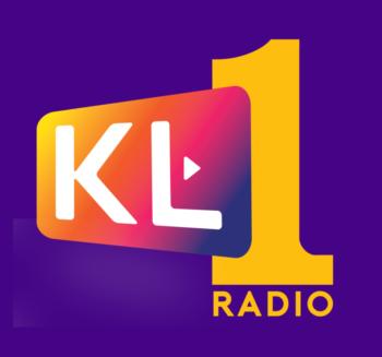 https://kl1radio.co.uk