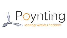poynting-wireless-logo-1